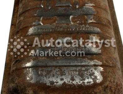 500341562 — Photo № 3 | AutoCatalyst Market