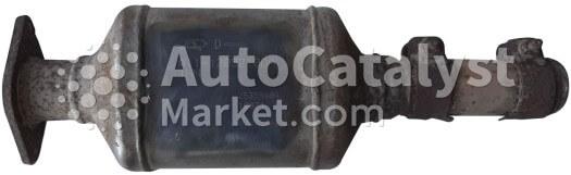 Catalyst converter A11-1205210DA — Photo № 2 | AutoCatalyst Market