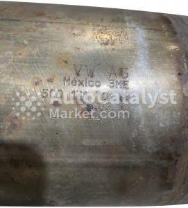 5C0131701P — Фото № 4 | AutoCatalyst Market