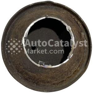 Catalyst converter 2705  1206005-01 / B-GHZ — Photo № 2 | AutoCatalyst Market