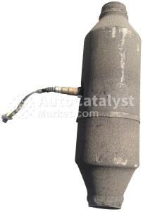 Катализатор 7L34 SHU — Фото № 2 | AutoCatalyst Market