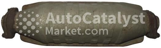 Catalyst converter PS — Photo № 2 | AutoCatalyst Market