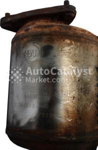 1352318080 — Photo № 2 | AutoCatalyst Market