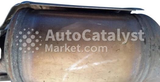 TD6 — Foto № 2 | AutoCatalyst Market