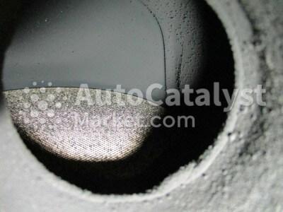 JD5 — Foto № 4 | AutoCatalyst Market