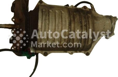279814110107 — Photo № 1 | AutoCatalyst Market