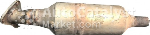 1366630080 (CERAMIC) — Photo № 1 | AutoCatalyst Market