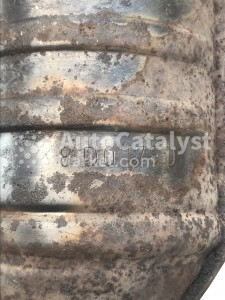 Катализатор 8D0131701BS — Фото № 5 | AutoCatalyst Market