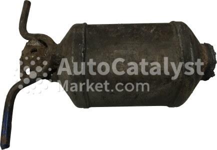 A11-1205210DA — Фото № 2 | AutoCatalyst Market