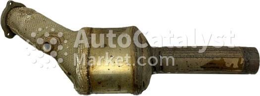 4H0131703P — Foto № 1 | AutoCatalyst Market