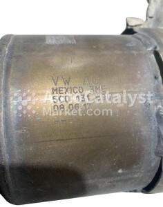 5C0131690C — Foto № 5 | AutoCatalyst Market