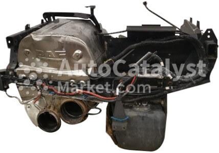 Catalyst converter 1801300419 08 — Photo № 4   AutoCatalyst Market