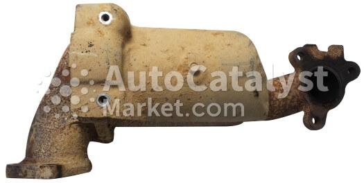 20832-AU605 — Фото № 1   AutoCatalyst Market