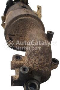 20832-AU605 — Фото № 2   AutoCatalyst Market