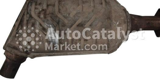1432445 — Foto № 1 | AutoCatalyst Market