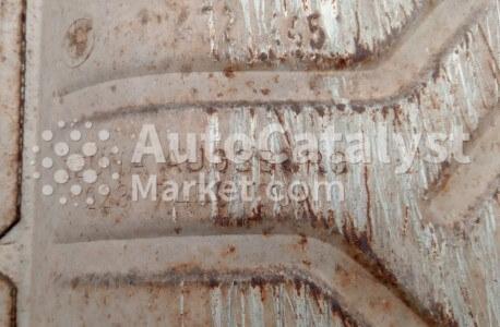 1432445 — Foto № 2 | AutoCatalyst Market