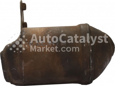 7L0131690H — Foto № 1 | AutoCatalyst Market