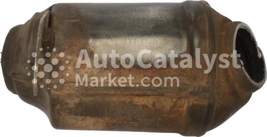 7L0131690H — Foto № 2 | AutoCatalyst Market