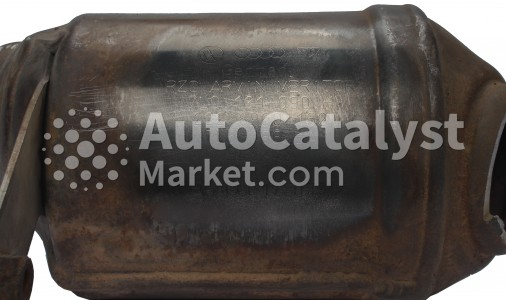 7L0131690H — Foto № 3 | AutoCatalyst Market