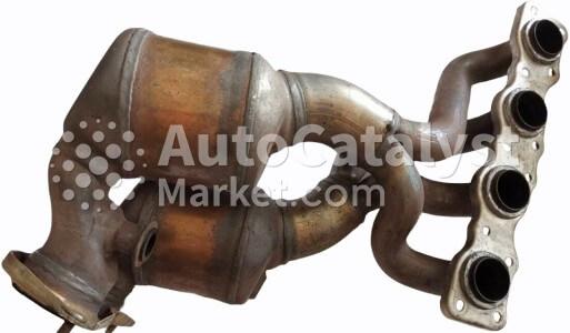 7563677 (PARE) — Foto № 4 | AutoCatalyst Market