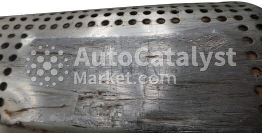 TR PSA K178 — Photo № 4 | AutoCatalyst Market
