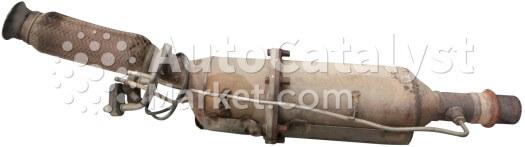 TR PSA K178 — Photo № 2 | AutoCatalyst Market