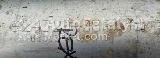 24320-08640dk — Photo № 2 | AutoCatalyst Market