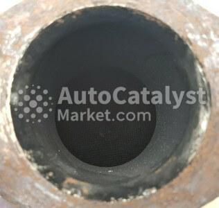 24320-08640dk — Photo № 1 | AutoCatalyst Market