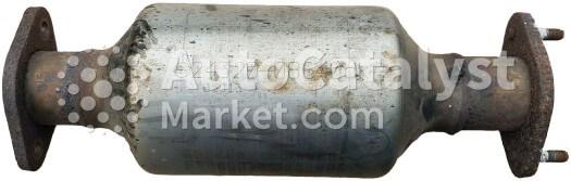 24320-08640dk — Photo № 3 | AutoCatalyst Market