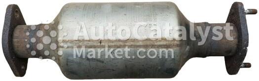 24320-08640dk — Photo № 4 | AutoCatalyst Market