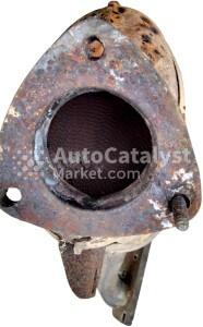 Catalyst converter 11194-1203008 — Photo № 3   AutoCatalyst Market