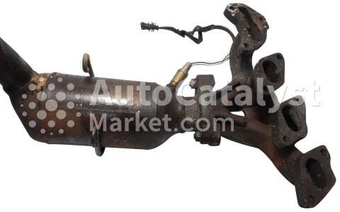 GM 27 — Фото № 2 | AutoCatalyst Market