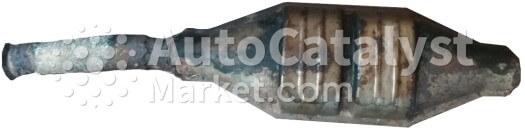 Catalyst converter 8641 — Photo № 2 | AutoCatalyst Market
