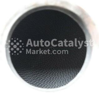 Catalyst converter 07L251717 — Photo № 1 | AutoCatalyst Market