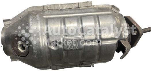 17150-38070 — Foto № 3 | AutoCatalyst Market