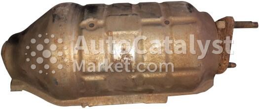 17150-38070 — Foto № 2 | AutoCatalyst Market