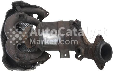 01651694 — Photo № 1 | AutoCatalyst Market