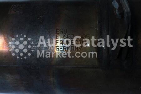 Катализатор 8603905 — Фото № 8 | AutoCatalyst Market
