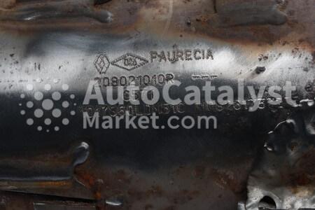 C 571 (CERAMIC + DPF) — Foto № 1 | AutoCatalyst Market
