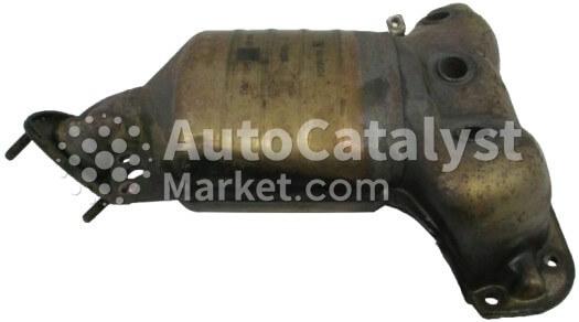 GM 150 — Foto № 5 | AutoCatalyst Market
