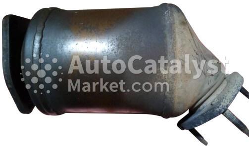 GM 95076041 — Photo № 2 | AutoCatalyst Market