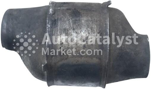 Catalyst converter 028178EAH — Photo № 2 | AutoCatalyst Market