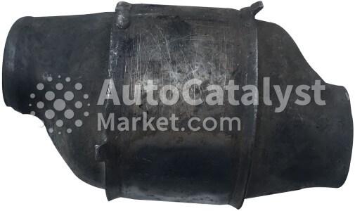 Catalyst converter 028178EAH — Photo № 3 | AutoCatalyst Market