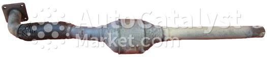 028178EAH — Foto № 2 | AutoCatalyst Market