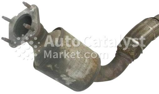 7C11-5E211-AA — Foto № 3 | AutoCatalyst Market