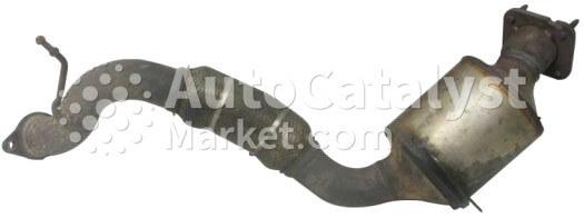 7C11-5E211-AA — Foto № 2 | AutoCatalyst Market