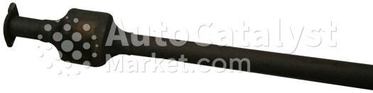 Катализатор 1K0131701BJ — Фото № 2 | AutoCatalyst Market