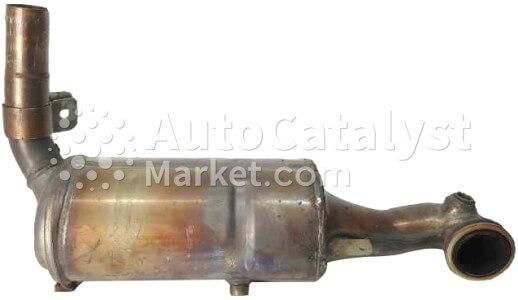 Катализатор 55217451 — Фото № 7 | AutoCatalyst Market