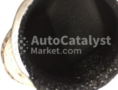 KAT 012 — Photo № 4 | AutoCatalyst Market