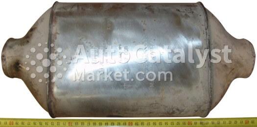 KAT 012 — Photo № 1 | AutoCatalyst Market